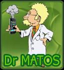 Dr Matos