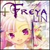 Freya Lin