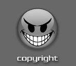 TheCopyrighter