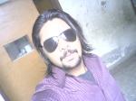 imran_heart_breaked_kid