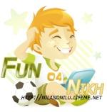 fun4nikh