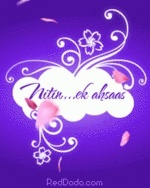 Nitin_21