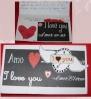 os enfeites -de asinhas e a mensagem são do kit do digiscrapaddicts......
