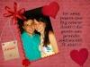 Lo amar é...