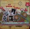 http://artesobmedida.blogspot.com