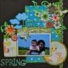 GALERIA ARTESANAL Spring13