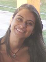 Ana Ceci