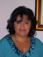 Edilza Teixeira