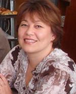 Gilvania Jussara