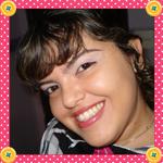 Monique Pereira