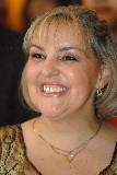 Kátia Cepeda Rodrigues