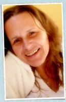 Marcia Pina