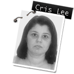 Cris Lee