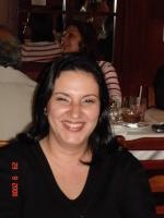 Elaine Julio
