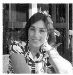 Rosani Pedrazi