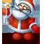 :christmas