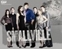Smallville-Season-9