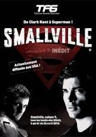 smallville--superman