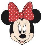 Minnie63