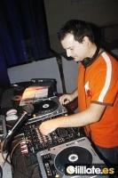 DJ RC