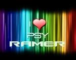 Psy Ramer (Chus Romero)