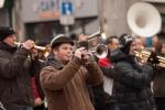 le-djoueu-d-trompette
