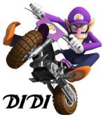 dididi