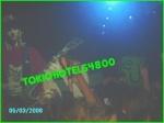 tokiohotel54800
