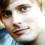 Jesse Cullen