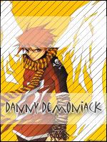 DannyDemoniack