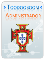 toodooboom