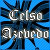 Celso Azevedo