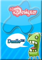 Danilo™
