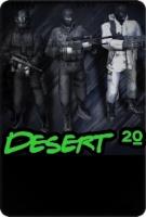 Desert20