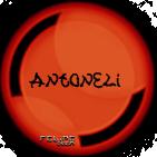 Antoneli