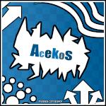 Acekos