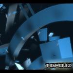 TigrouZ