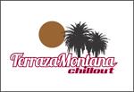 Montana Terraza