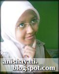 anishayati