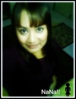 nana_niya
