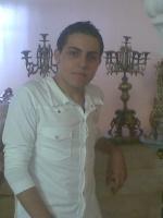 haitham abu shaaban
