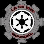 Le_68eme_Imperial