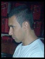 fran.2010