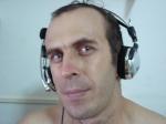DJ LODOVANIO