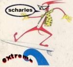 scharles extreme