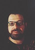 Leandro K@