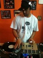 DJ-DU