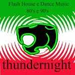 thundernight