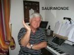 SAURIMONDE