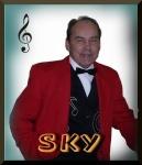 Sky87717